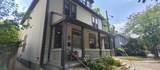 794-796 Ebner Street - Photo 3