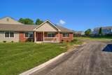 8427 Taylor Chase Drive - Photo 4