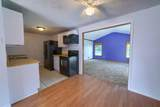 825 Ginger Willow Court - Photo 12