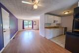 825 Ginger Willow Court - Photo 18