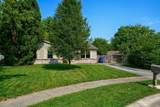 825 Ginger Willow Court - Photo 4