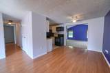 825 Ginger Willow Court - Photo 8