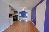 825 Ginger Willow Court - Photo 9