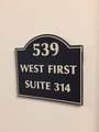 539 1st Avenue - Photo 2