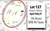 1823 Apple Valley Drive - Photo 5