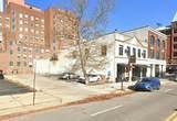 138 State Street - Photo 2