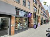970 High Street - Photo 1