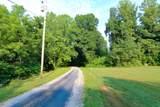 575 Wilson Run Road - Photo 25