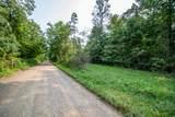 0 Township Road 29 - Photo 1