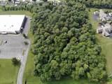0 Hopewell Drive - Photo 1