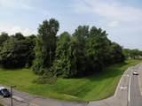 0 Hopewell Drive - Photo 4