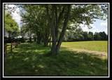 10405 Lithopolis Road - Photo 12