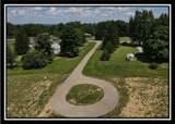 10405 Lithopolis Road - Photo 24