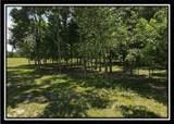10405 Lithopolis Road - Photo 25