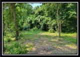 10405 Lithopolis Road - Photo 38