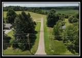 10405 Lithopolis Road - Photo 39