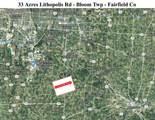 10405 Lithopolis Road - Photo 47