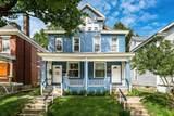 395-397 Stoddart Avenue - Photo 3