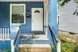 395-397 Stoddart Avenue - Photo 5