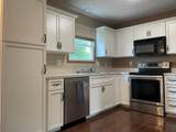 5874 Westbend Drive - Photo 10