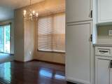 5874 Westbend Drive - Photo 11