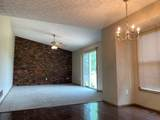 5874 Westbend Drive - Photo 12