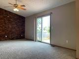 5874 Westbend Drive - Photo 13