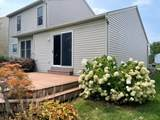 5874 Westbend Drive - Photo 14