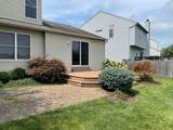 5874 Westbend Drive - Photo 15