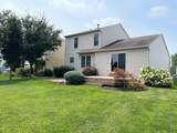 5874 Westbend Drive - Photo 16