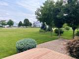 5874 Westbend Drive - Photo 19