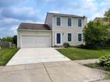5874 Westbend Drive - Photo 2