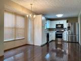 5874 Westbend Drive - Photo 20