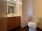 5874 Westbend Drive - Photo 21
