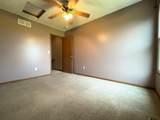 5874 Westbend Drive - Photo 22