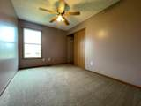 5874 Westbend Drive - Photo 23