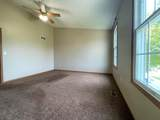 5874 Westbend Drive - Photo 26