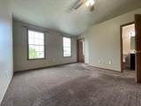 5874 Westbend Drive - Photo 28