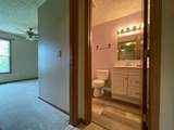 5874 Westbend Drive - Photo 31