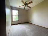 5874 Westbend Drive - Photo 32