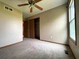 5874 Westbend Drive - Photo 33
