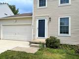 5874 Westbend Drive - Photo 4