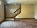 5874 Westbend Drive - Photo 6