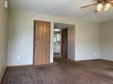 5874 Westbend Drive - Photo 8