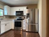 5874 Westbend Drive - Photo 9