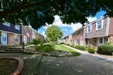 586 Pamlico Street - Photo 6