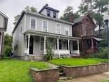 741 Mound Street - Photo 1