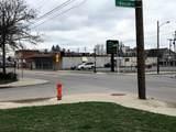 895 Parsons Avenue - Photo 10