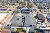 895 Parsons Avenue - Photo 11