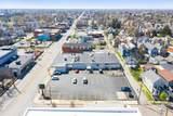 895 Parsons Avenue - Photo 12